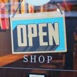 Does COVID-19 Continue to Affect Local Businesses?