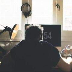 New study reveals SME business owners positive outlook on remote working