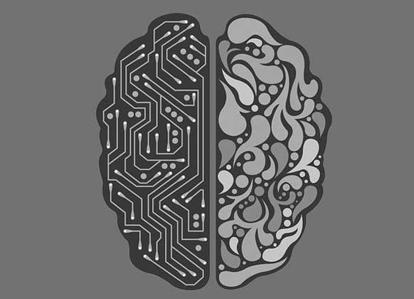 Workplace Diversity: 5 Benefits of an AI Recruitment Process