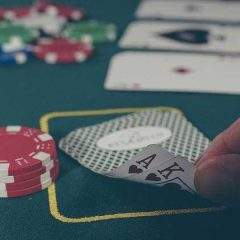How Covid-19 Has Affected The Online Gambling Industry