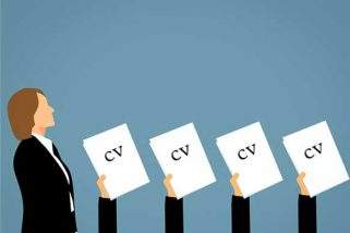 Nearly a third of UK workforce looking to change jobs post ...