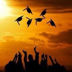 UK Job Market Looking Up for Graduates