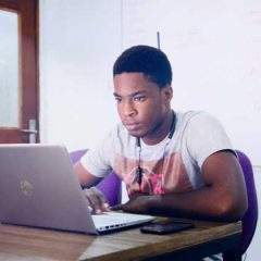 Digital Workshops to Help the Underrepresented Pursue a Career in the Legal Sector