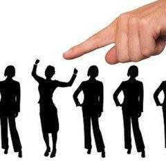 Staff shortages set to reach crisis level following June 30th deadline