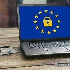 GDPR three years on: What do businesses REALLY know?