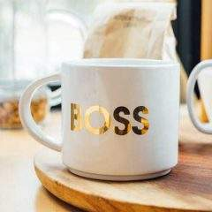 5 signs you have a toxic boss and how to navigate it