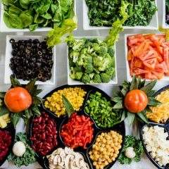 Why healthy eating matters to employers
