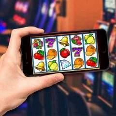 Are Online Slots Machines Trustworthy?