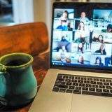 3 ways to engage employees in a remote work environment