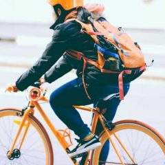Is sustainable travel the future of work?