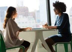 What to Look for When Hiring Temporary Employees