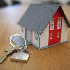 Mortgage as a Benefit to Employees