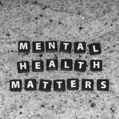 Why mental health is so important in the workplace